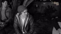 Maroon 5 - Sugar - Wild Sons ( Official Video - ADAGIO TV RUSSIA )