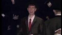 Pet Shop Boys - Opportunities 英文字幕