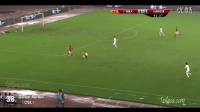 Elkeson ● All 77 Goals Guangzhou Evergrande 2013-2015