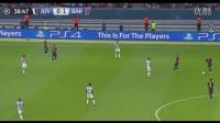 欧洲杯冠军赛2015年 巴萨3 - 1尤文图斯