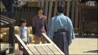 【YS解说】 假面骑士OOO剧场版电影  第一期