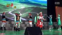 舞蹈《鸿雁》江苏知青联盟团拜会文艺节目之三
