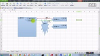01-2web服务运行模式及相关技术(软件)传智播客趣IT