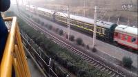 西局火车视频第六集