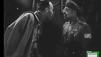 海上风暴(1950年)