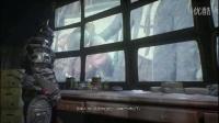 友情《蝙蝠侠:阿甘骑士》初体验游戏解说 10