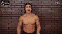 【Mike Chang健身-208-跑步】慢跑真的能帮你减肥吗