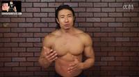 【Mike Chang健身-199】我可以每天训练我的胳膊,锻炼肌肉吗