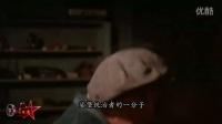 电影精选013集:《肖申克的救赎》为何如此经典