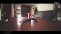 How to Breakdance - How to Windmill to 1990 Tutorial