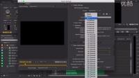 PR结合DCP-O-MATIC打包暖场5.1音乐视频教程