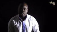 Tomorrow is Coming - David Imani feat. Lokua Kanza ( Official Video - ADAGIO TV