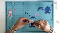 Come realizzare le paperclips