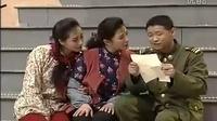 1994年央视春节联欢晚会