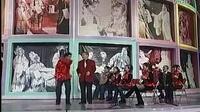 2001年央视春节联欢晚会