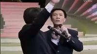 1997年央视春节联欢晚会