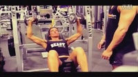 Sexy Workout Babes 6   11 ( )( ) HD