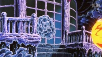神奇宝贝2000剧场版——《结晶塔的帝王》