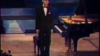 2000年肖邦国际钢琴比赛纪实