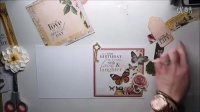 4 SIMPLE Cards 1 Scrapbooking Kit TUTORIAL