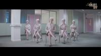 Rosie Lowe - Woman ( Official Video )