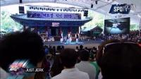 [레드불킥잇] RedBull KICK IT 2015 다시보기 2_2(8강~시상식)
