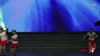 """舞蹈《有事你就说》 江苏省第四届""""中国人寿杯""""2016老年春节联欢晚会节目"""