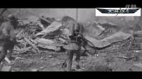 World War II • Philippines Campaign (1944-45)    ВМВ (1944—45)
