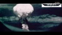 World War II • Atomic bombings of Hiroshima and Nagasaki    ВМВ