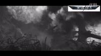 World War II • Mariana and Palau Islands campaign    ВМВ