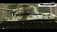 Берлинская наступательная операция •1941-1945
