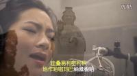 《梵音大悲咒》全球潮人文化大使—李红梅 祝大家吉祥如意!