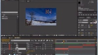 AE基础教程视频 Adobe After Effects CC关键帧为什么如此重要