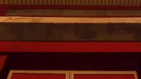 魔神坛斗士(国语)32
