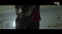 Nevertel - Rebound  ( Official Video )