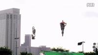 Monster Energy- Ken Block's Tokyo Experience