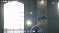 【米吧中字】朴有天 你的钱包里偶多少爱 主打曲MV中字