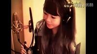 MC鸽宝 从台北到北京4年前视频