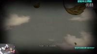 【自制字幕】PS4火影忍者究极风暴4 双杰之章—阴の道 第3话 离别之路
