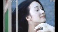 19XX年 CCTV1广告片段+CCTV4某节目片段