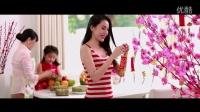 越南歌曲 Hát Mừng Xuân歌唱喜悦的春天-Thủy Tiên水仙