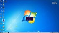 Element 3D V2.2 升级版的安装、破解、汉化教程