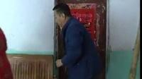 李豁子找老婆 2