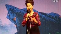 河北梆子2016新春演唱会上