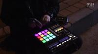 【GZ_Beatz】Maschine Live Set Vol.1