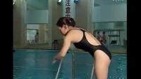 自由泳—视频系统教学!_标清