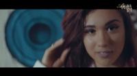 Wayne Wonder ft. Konshens - Girl Like You ( Official Video )
