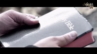 Benton Blount - God talks to me ( Official Video )