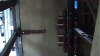 电动液压破门器(进口)北京凌天