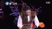 戲迷百分百《吕布与貂蝉》选段高清完整吴建华&顏顏